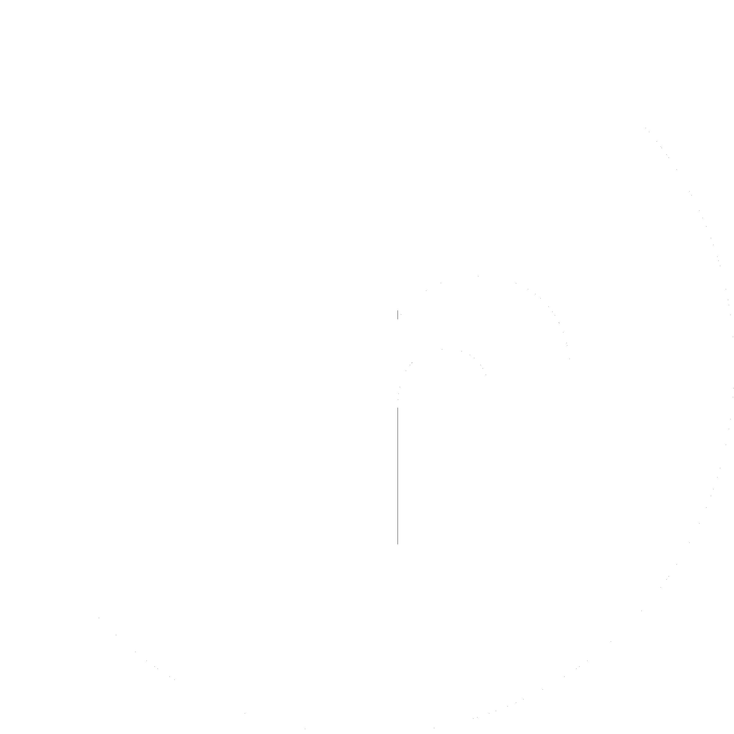 linkedin-icon-logo-black-and-white